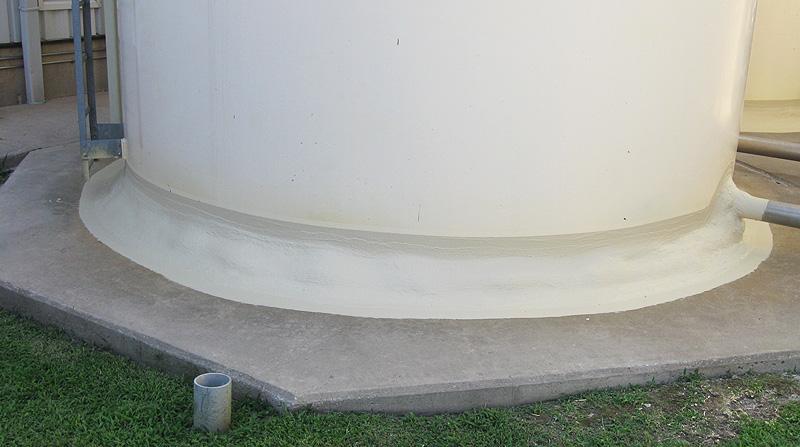 foam_tank_02